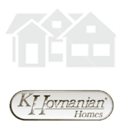 hovnanian-homes